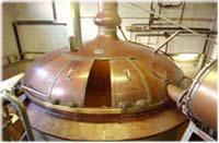 Hogy készül a sör?